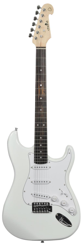Cuerda Cuerda Cuerda Guitarra CAL63 blancoo Polar Nuevo  auténtico