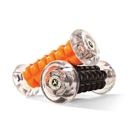 Trigger Point NANO + NANO Fitness X Foot Roller Fitness NANO Massage REHA THERAPIE f9f775