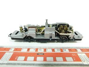 bc859-0-5-Marklin-H0-AC-TELAIO-PER-3016-Autobus-su-rotaia-959-190-Db-800