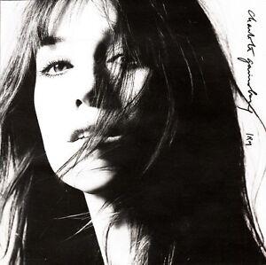 Charlotte-Gainsbourg-CD-IRM-France-M-M
