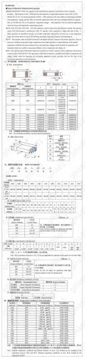 0805 1uF ± 10/% 16 V X7R SMD Condensateur Céramique SMT Surface Mount Puce Condensateurs