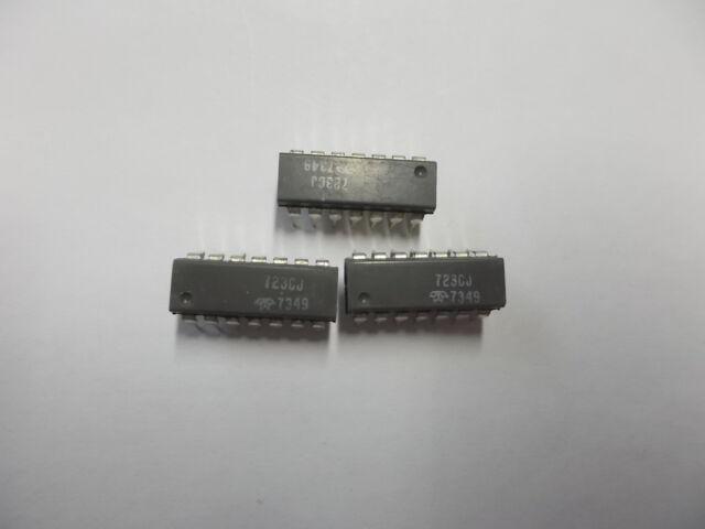 10X 74hc595 74HC595N SN74HC595N integrierte Schaltung IC DIP-16 PDH ML