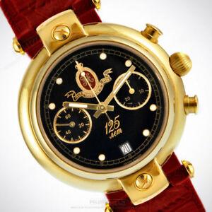 POLJOT-Basilika-Tsar-Nikolai-II-Chronograph-3133-Russian-mechanical-watch-montre