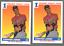 thumbnail 1 - 1991 Score #671 Chipper Jones Rookies 2 Atlanta Braves Baseball Cards