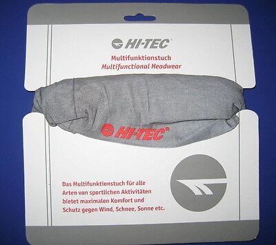 unikalny design styl mody szeroki wybór Fa.: HI-TEC Multifunktionstuch / Bandana / Sturmhaube / Oma ...