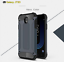 Pour-Samsung-Galaxy-J3-J5-J7-Pro-2017-Antichoc-Protection-Armure-Etui-Rigide miniature 11