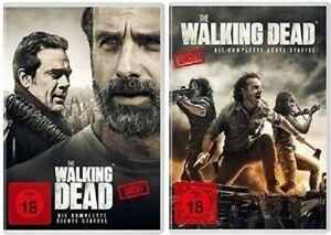 The Walking Dead Staffel 7 Kaufen