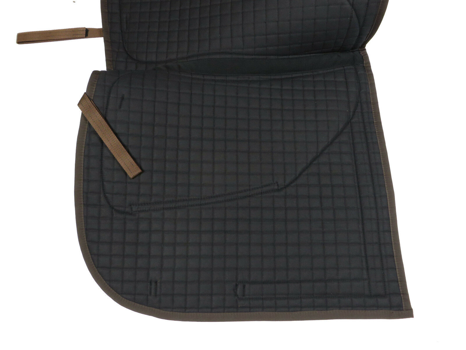 Barock Schabracke Walnuß polsterbaren Taschen Taschen Taschen Lammfell möglich Deuber&Partner 873f4b