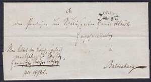 Vorphila-Konitz-Express-Brief-n-Baldenburg-mit-Elipsensegment-St-1807-2