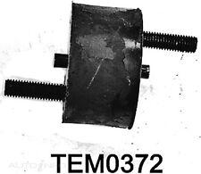 Engine Mount FORD FALCON 4.0  6 Cyl MPFI XG 93-96  (Rear)