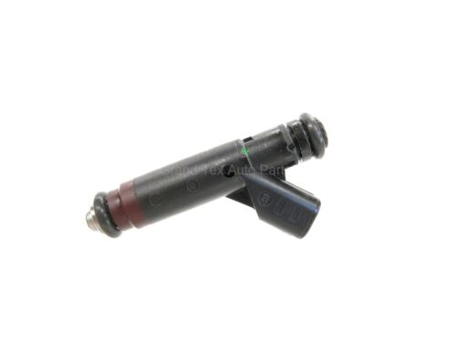 Bostech Reman Fuel Injector MP2049 Ford Taurus Mercury Sable 3.0 V6 2000-2005
