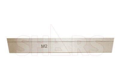 "SHARS P1 /""P/"" Type HSS Cut-off Blade 4-1//2/"" L X 1//16/"" W X 1//2/"" H NEW"