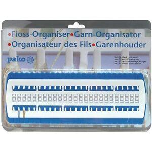 Pako Floss Organizer - 072823