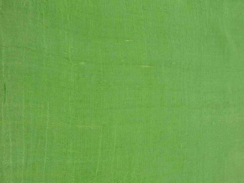Pure Raw Silk Long Scarf Saigon Lua Van Weave Light Teal by Pashmina /& Silk