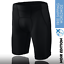 Mens Compression Tights Shorts Gym Running Skins Lifting Multi Sports Recovery
