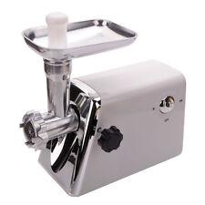 Electric Meat Grinder 1300W Kitchen Food Mincer Sausage Maker Home Appliances