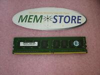 Single 16gb Ddr4 2133mhz Pc4-17000 Udimm Memory Evga Z179 Ftw Pn 140-sse177-kr