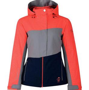 schön und charmant heiße Angebote zu Füßen bei Details zu Dare 2b Womens/Ladies Skijacke & Skihose Damen Winter Skisport  UVP 250 €