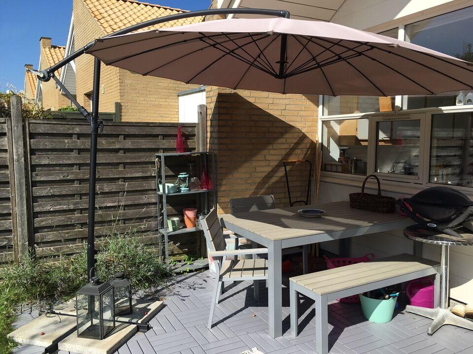 Havemøbelsæt, Ikea, Nonwood