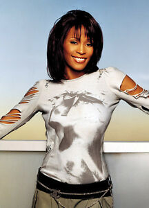 WHITNEY-HOUSTON-UNSIGNED-PHOTO-7804-I-WILL-ALWAYS-LOVE-YOU-amp-I-HAVE-NOTHING