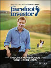 The Barefoot Investor: The Only Money Guide You'll Ever Need by Scott Pape (Paperback, 2016)