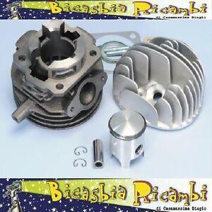 2448-CILINDRO-GRUPPO-TERMICO-POLINI-DM-38-4-VESPA-50-SPECIAL-R-L-N-PK-S-XL