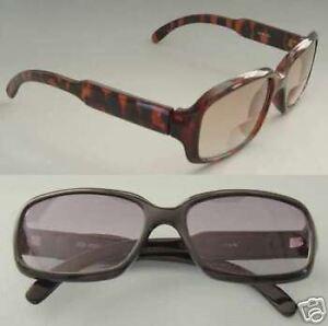 ZiZi-Retro-Bifocal-Reading-Sunglasses-BLUES-BROS-1-00