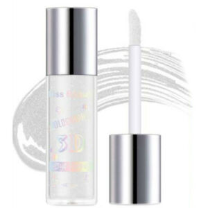 2X-Kiss-Beauty-3D-Metal-Liquid-Eyeshadow-Glitter-Eye-Shadow-Liquid-Shimmer-P7I4