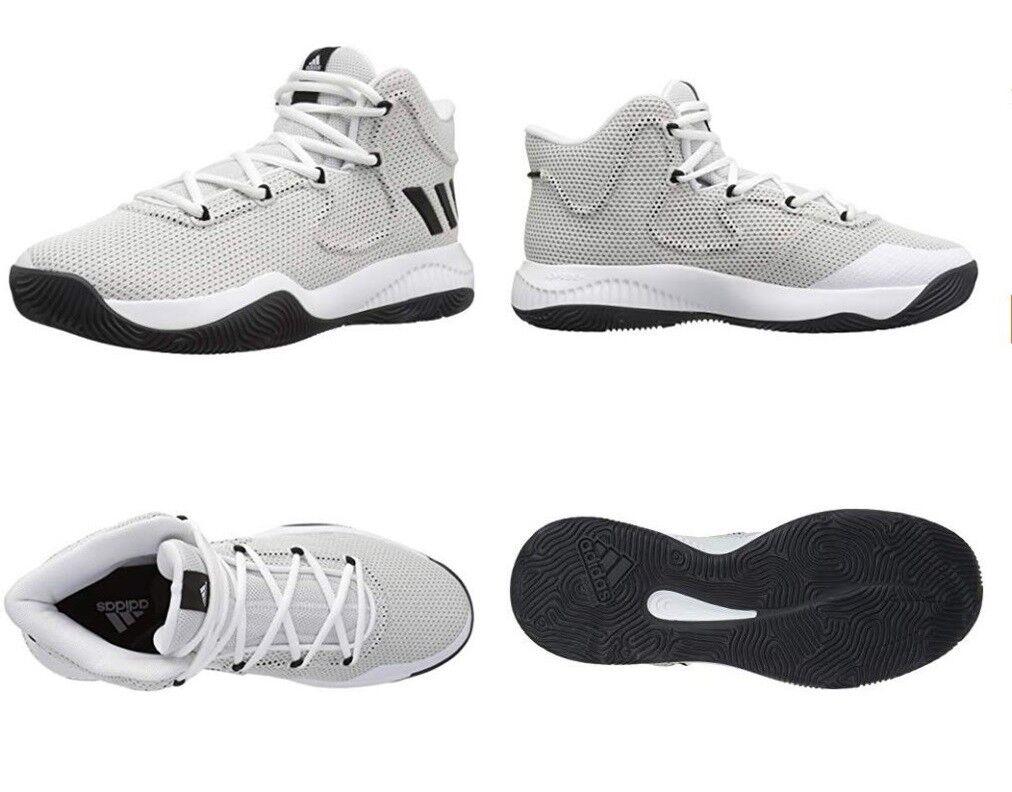 Mens Nike Roshe Calypso One Pure Platinum Calypso Roshe Gray Size 13 Running Shoes f080f5