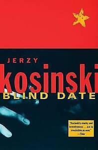 Blind-Date-Kosinski-Jerzy-Kosinski-Jerzy-Good-Book