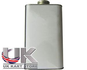 Rub-Off-Plastic-Bodywork-Cleaner-New-amp-Improved-UK-KART-STORE