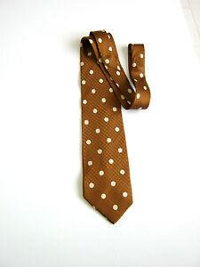 Rapsodia Vintage 80 Made In Italy Originale Pura Seta Pure Silk Voulez-Vous Acheter Des Produits Autochtones Chinois?