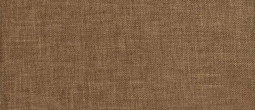 Polsterstoff Meterware Textilstoff Strukturstoff Stoff Bezugstoff Kissenstoff