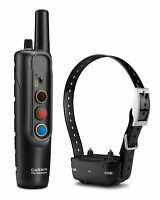 Garmin Pro 70 Handheld 010-01201 Or System Bundle Dog Training For North America