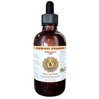 Hemorrhoids Care Liquid Extract Herbal Supplement