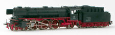 Fleischmann 4170 HO BR 01 Express Locomotives (NO Box)