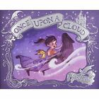 Once Upon a Cloud by Claire Keane (Hardback, 2015)