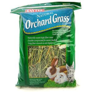 Kaytee-Natural-Orchard-Grass