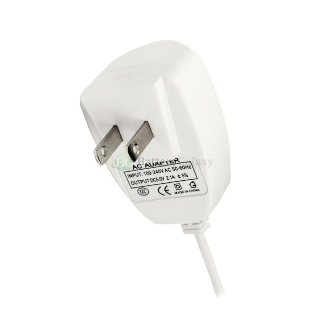 HOT NEW RAPID Wall AC Charger for Apple iPad Pad Tablet PC 16GB 1,000+SOLD