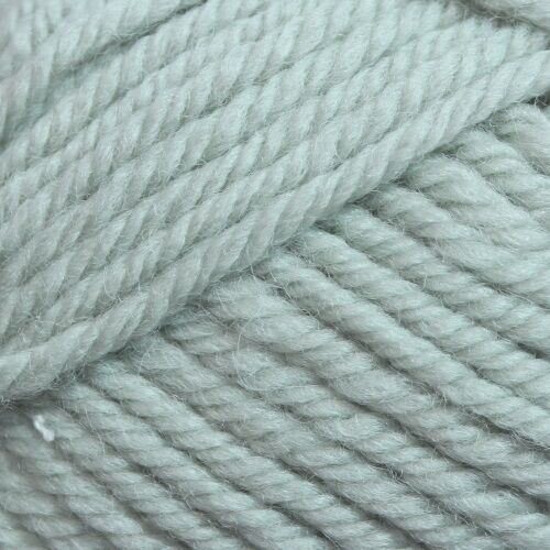 5b9b44e0d Cleckheaton Country Wide  0025 Celadon Green Wool 50g 14 Ply for ...