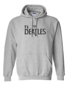 Tom Petty Guitar Custom Gildan Hooded Sweater Hoodie Brand New-Black
