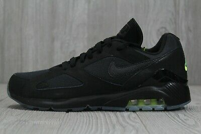 Nike Air Max Command Premium Light Taupe Black Purchaze