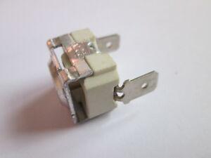 Aeg Electrolux Zanussi Thermostat Four à Micro-ondes - 8996619193593 # 11r96-afficher Le Titre D'origine Brc2kyjp-10125925-641866532