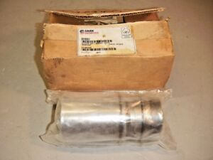 Sauer Danfoss 9510351 Series 20 Hydraulic Motor Servo Sleeve Kit SMV2 24/25