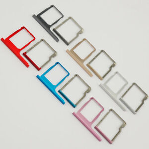 OEM-SIM-Card-amp-SD-Card-Tray-Holder-Slot-Repair-Replacement-Parts-For-HTC-One-M8