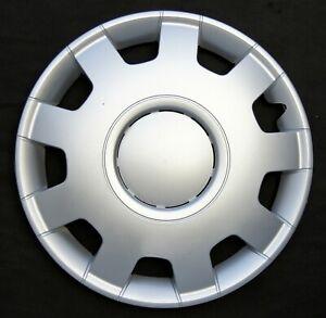 "Set of 4x 16"" wheel trims to fit  Vw Beetle,Golf,Passat"