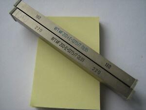 Oberes-und-unteres-Einseitenbandfilter-2-75-kHz-1-Paar