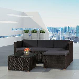 Gartenmoebel-Polyrattan-Lounge-Rattan-Gartenset-Sitzgruppe-Rattanmoebel-ArtLife