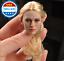 1-6-KIMI-KT004-Amanda-Seyfried-Head-Sculpt-pour-Hot-Toys-Phicen-figure-feminine-USA miniature 1