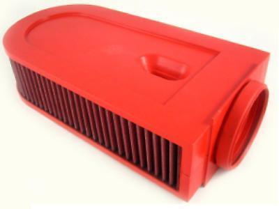 FB961//04 LEGGI TESTO READ TEXT FILTRO ARIA BMC AUDI A4 F5 A5 8W